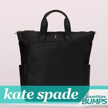 kate spade new york Casual Style Collaboration Party Style Office Style