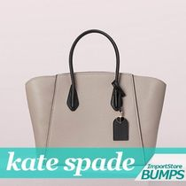 kate spade new york CAMERON STREET Casual Style Collaboration Party Style Office Style