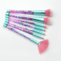 With Jewels Fragrance-free Tools & Brushes