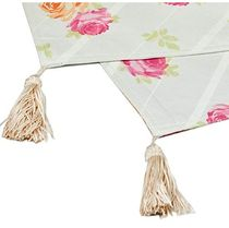Laura Ashley Tablecloths & Table Runners