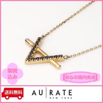 Casual Style Blended Fabrics Street Style Chain Party Style