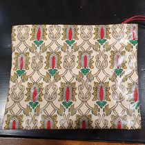 GUCCI Pouches & Cosmetic Bags