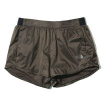 THE NORTH FACE WHITE LABEL Short Casual Style Shorts