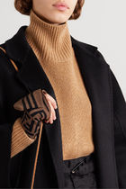FENDI Gloves Gloves
