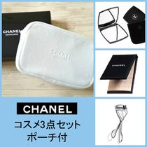 CHANEL Co-ord Cosmetics