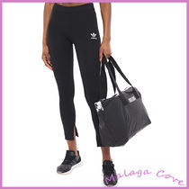 adidas by Stella McCartney Casual Style Bags