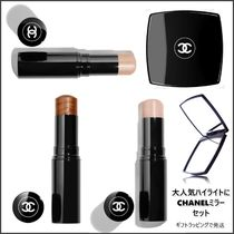 CHANEL Bridal Cheeks