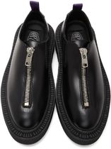 Eytys Loafers Unisex Leather Loafers & Slip-ons