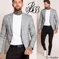 Bee Inspired Clothing Other Plaid Patterns Blazers Jackets