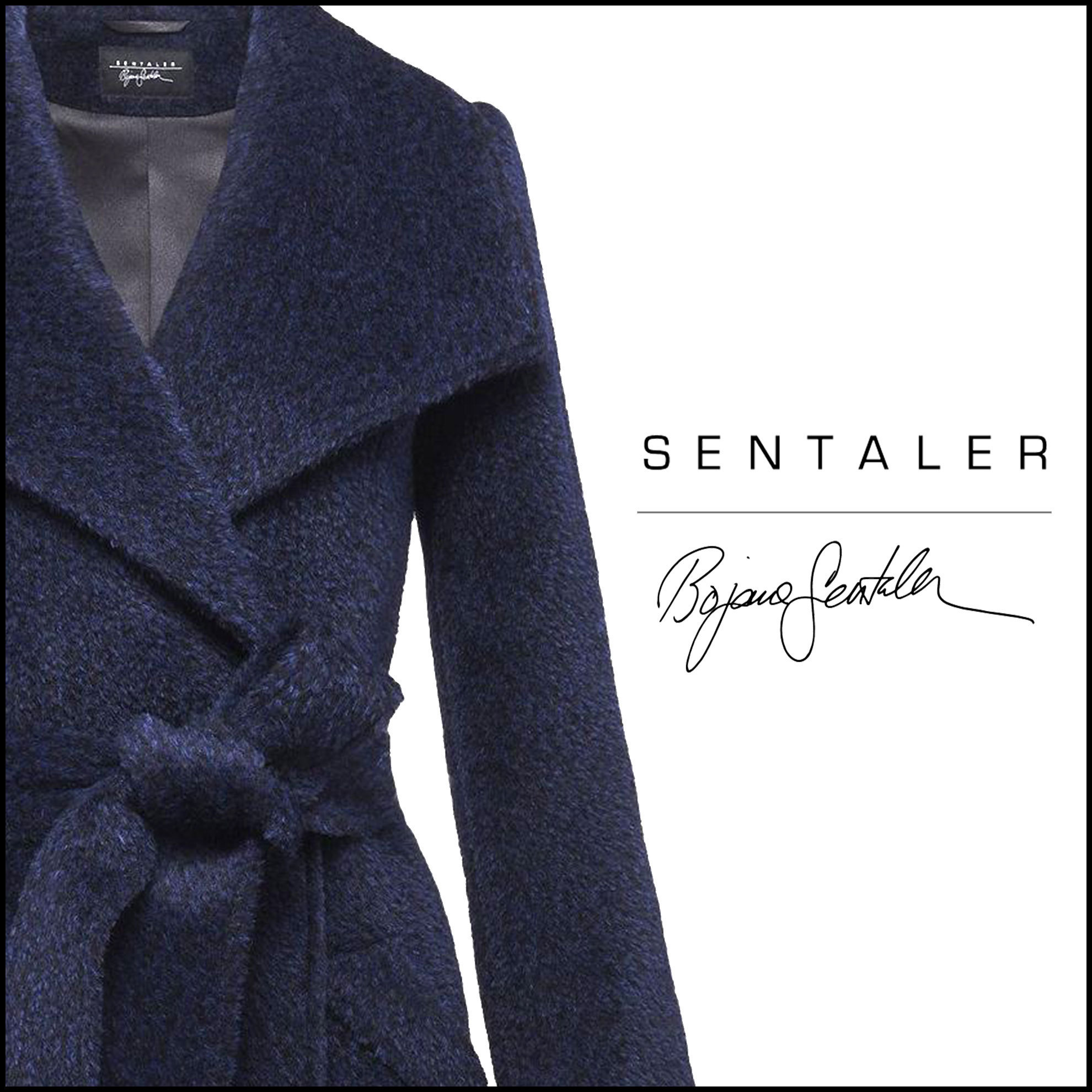 shop sentaler clothing