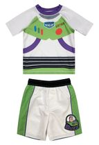 Disney Kids Boy Swimwear
