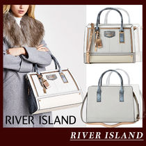 River Island Totes