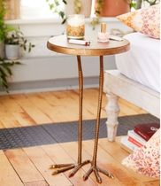 Urban Outfitters Table & Chair