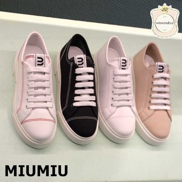 shop miumiu shoes