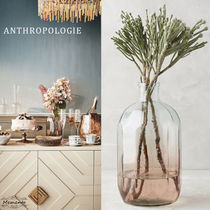 Anthropologie Unisex Gardening