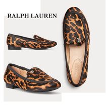 LAUREN RALPH LAUREN Loafer & Moccasin Shoes
