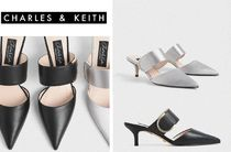 Charles&Keith Sandals Sandal