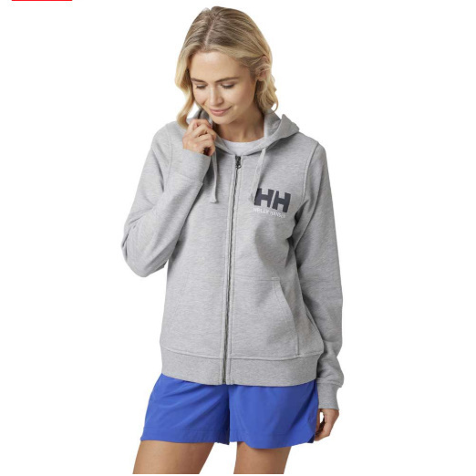 shop helly hansen clothing