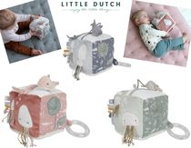 LITTLE DUTCH Unisex New Born 3 months 6 months 9 months 12 months
