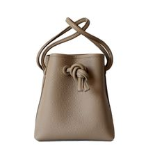 Casual Style Unisex 2WAY Plain Party Style Purses