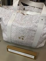 Bonpoint Mothers Bags
