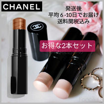 CHANEL Pores Bridal Cosmetics