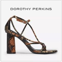 Dorothy Perkins Other Animal Patterns Party Style Elegant Style