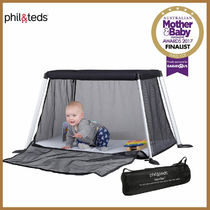 phil&teds Baby & Maternity Goods