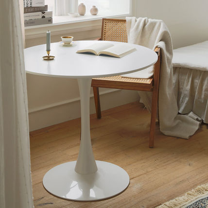 roomnhome Wooden Furniture Dining Tables Table & Chair