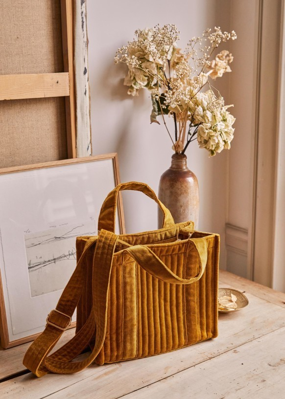 shop sezane bags