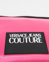 VERSACE JEANS Bags