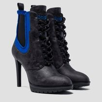 REPLAY Boots Boots