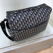 Christian Dior Mothers Bags