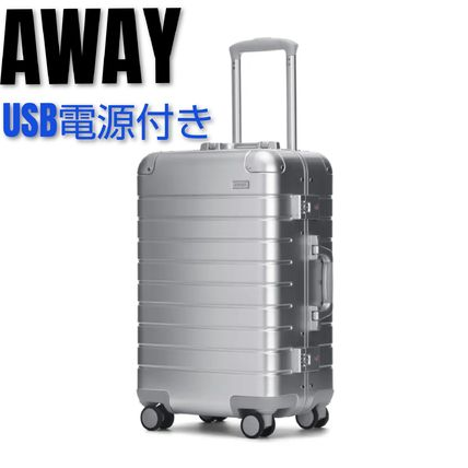 AWAY Luggage & Travel Bags Luggage & Travel Bags