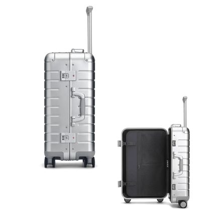 AWAY Luggage & Travel Bags Luggage & Travel Bags 3