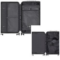 AWAY Luggage & Travel Bags Luggage & Travel Bags 5