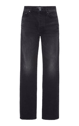 AMIRI More Jeans Street Style Jeans 2