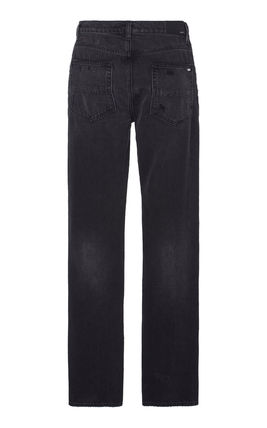AMIRI More Jeans Street Style Jeans 3