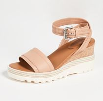 See by Chloe Casual Style Office Style Sabo Elegant Style Formal Style