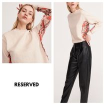 RESERVED Shirts & Blouses