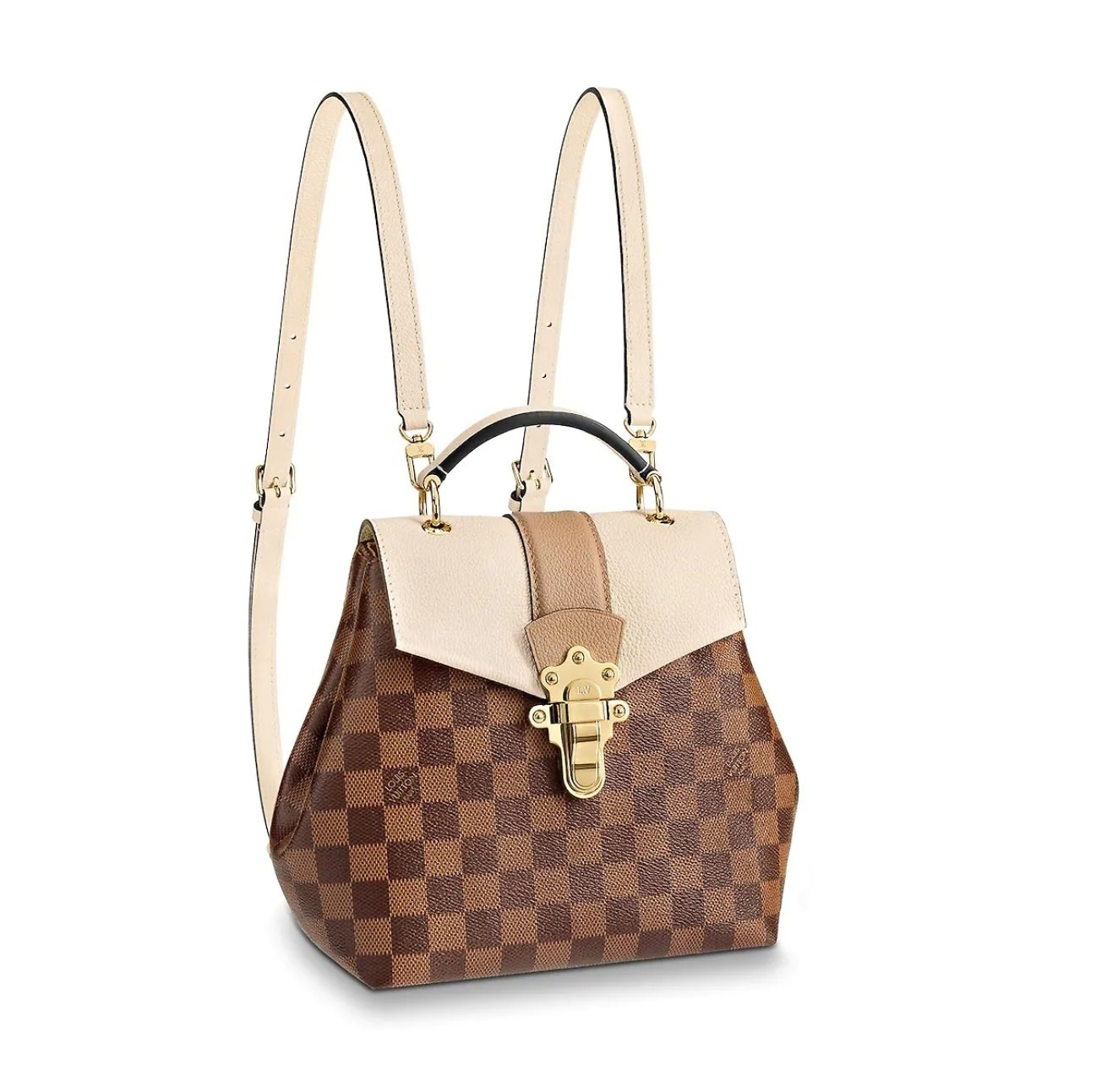 shop louis vuitton damier