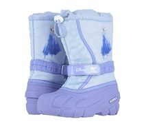 SOREL Street Style Collaboration Kids Girl Boots