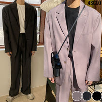 ASCLO Street Style Co-ord Suits