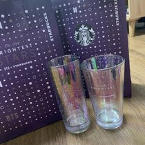 STARBUCKS BTS×Starbucks Cups & Mugs