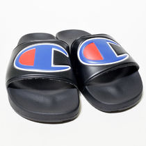 CHAMPION Street Style Shower Shoes Shower Sandals