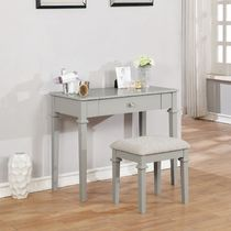 Wooden Furniture HOME