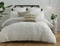 BED BATH N' TABLE Plain Comforter Covers Duvet Covers