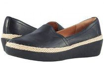 Fitflop Loafer & Moccasin Shoes