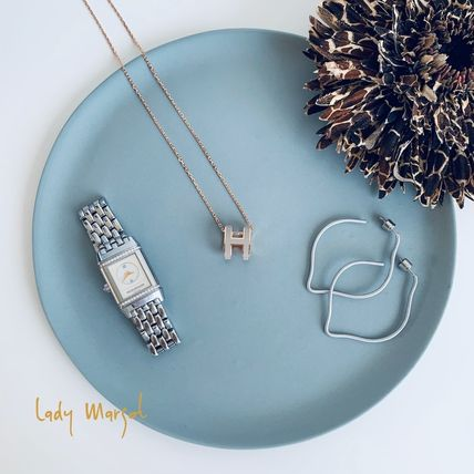 Costume Jewelry Casual Style Party Style Office Style