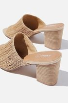 Cotton on Sandals Sandal